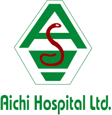 http://eastwestmedicalcollege.com/wp-content/uploads/2019/10/logo-aichi.png